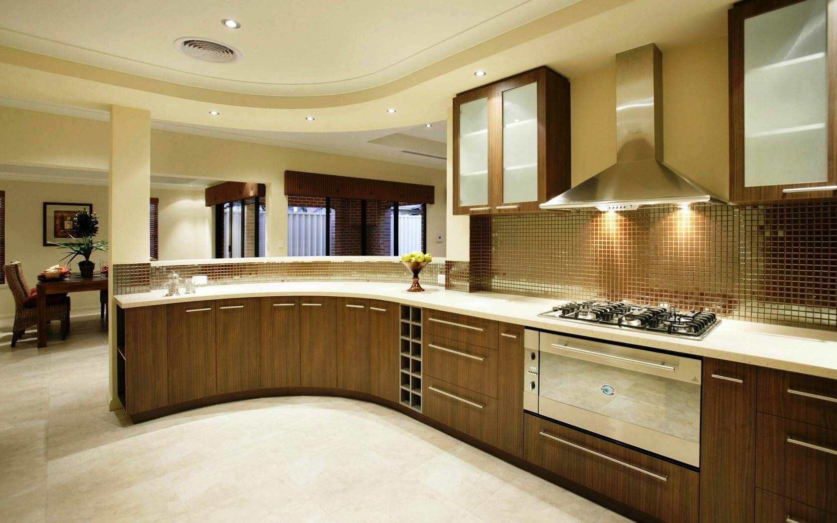 modular kitchen cabinets chennai modular kitchen chennai fantasykitchens in 23594